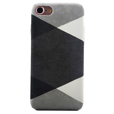 coque iphone 6 forme geometrique