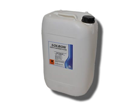 solbon-25-litre-parts-washer-wash-solvent-degreaser-chemical-automotive-fluid-cleaner