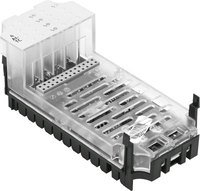 Festo 553594Analog Modul, Modell cpx-4ae-tc