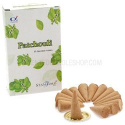 stamford-boite-de-cones-dencens-patchouli