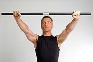 Ohefitness - Wellbust Gym - Appareil pour le buste