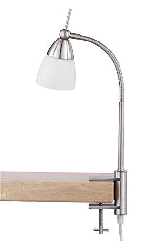 paul-neuhaus-4439-55-luminaire-a-pince-acier