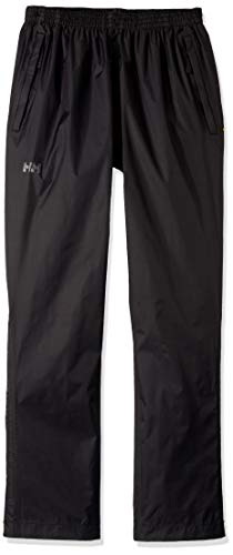 Helly Hansen Herren Hose Loke Pants Black, M