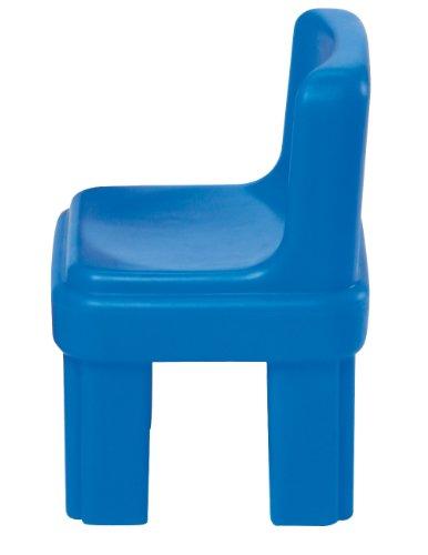 Chicco by Mondo 30500 - Sedia per bambini, Colori assortiti