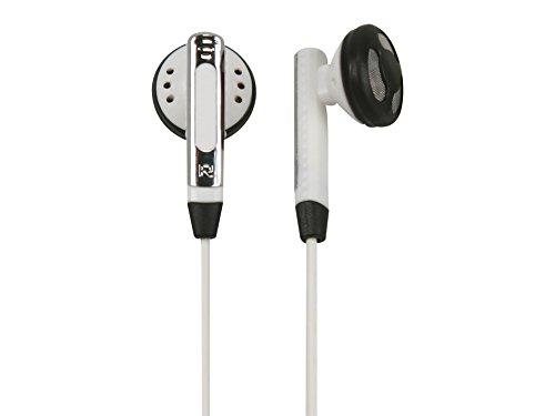 auriculares-intrauditivos-con-correa-25mm