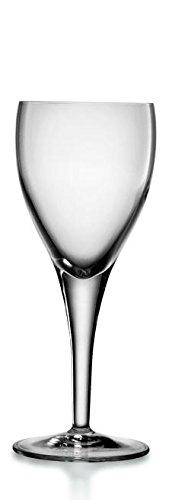 6 x Weinglas, Sherryglas, Glas, transparent, 19 cl, Ø 6.5 cm, Höhe: 16.6 cm