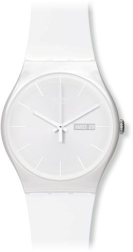 swatch-womens-quartz-watch-white-rebel-suow701-with-plastic-strap