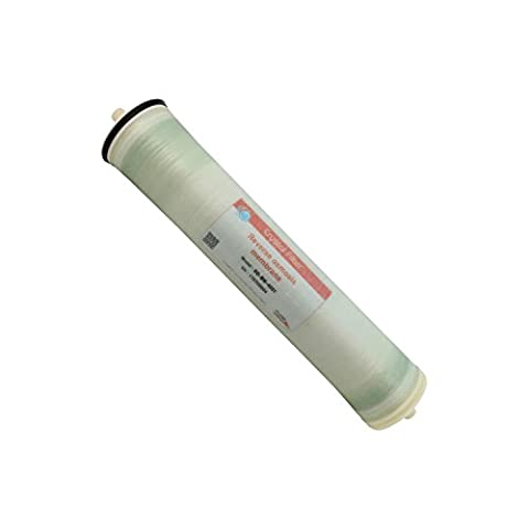 Membrane RO-BW-4021 Crystal Filter® - 1000GPD - Osmose inverse