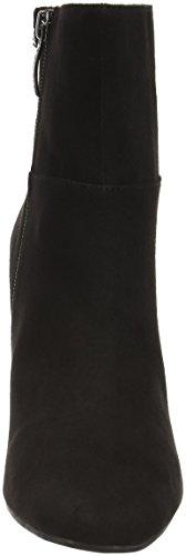 Tamaris 25062, Bottes Classiques Femme Noir (Black 001)