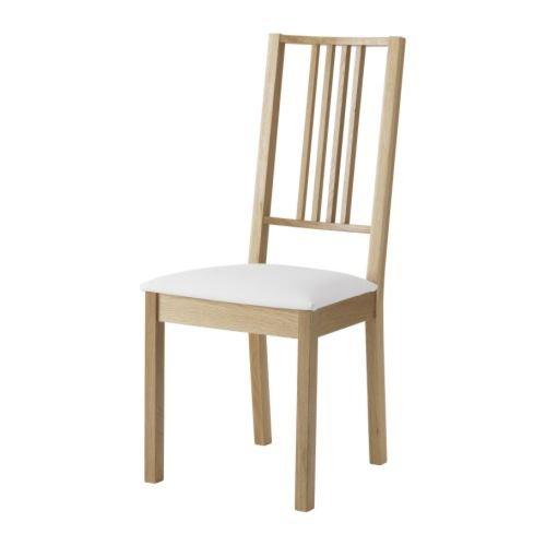 IKEA-silla-brje-roble-Gobo-blanco