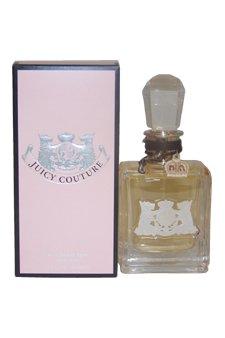 juicy-couture-original-au-de-parfum-vaporisateur-100ml