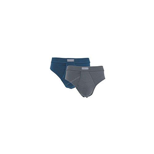 ocean-pack-x-2-slips-abierto-azul-gris-l