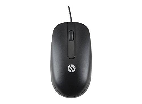 HP Inc. USB Laser Mouse, 672654-001 -