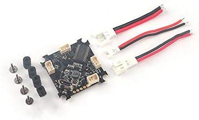 leanBonnie Contrôleur de vol intégré sans balais pour quadricoptère quadricoptère quadricoptère à Drone de Course FPV   Exceptionnelle  ed74a6