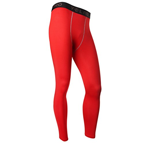 sanke-hommes-couche-de-base-pantalon-compression-longues-leggings-tight