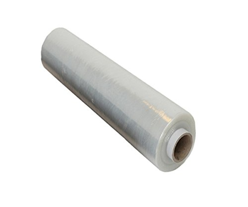 stretch-wrap-film-400mm-x-150m-34-microns-thick-6-x-rolls-extra-heavy-duty-pallet-wrapping-clear-cas