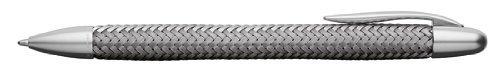 porsche-design-ballpen-high-grade-steel