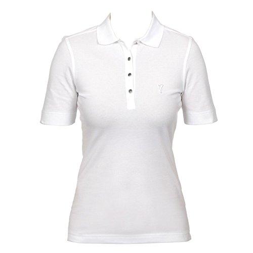golfino-cotton-stretch-polo-optic-white-sizexl