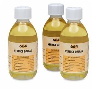 ausiliari-colori-olio-maimeri-vernice-damar-lucida-75ml-ausiliari-damar-lucida-maimeri-italiano-75-m