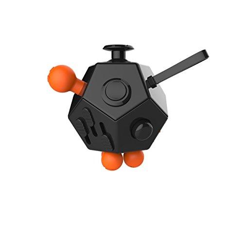 zmsj-magic-fidget-cube-12-cotes-cube-en-forme-de-diamant-soulage-le-stress-lennui-et-lanxiete-pour-l
