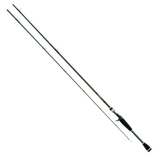 Daiwa airx701hfb aird-x braiding-x Casting, 7'Länge, 1Stab, heacy Power, Fast Action