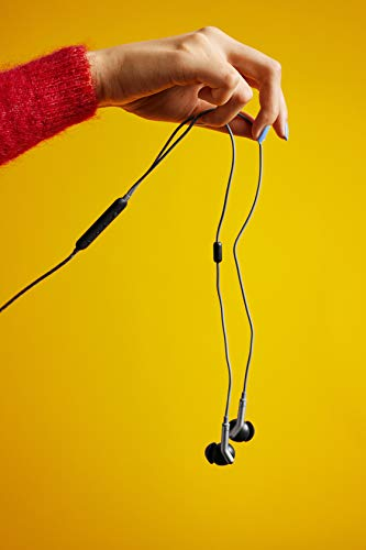 Libratone Q Adapt Active Noice Cancelling In-Ear Kopfhörer, weiß - 6