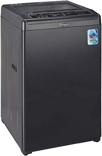 5. Whirlpool 7 kg Top Loading Washing Machine