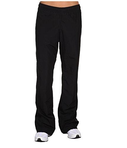 Nike Mens Legend Dri Fit Sleeveless T Shirt (X-Large, Navy) (Tee Dri-fit-sleeveless)