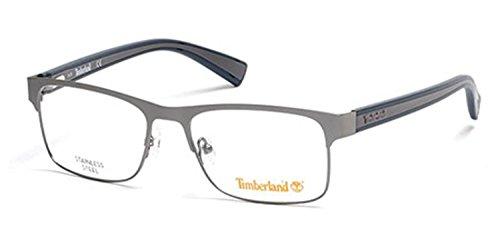 Timberland Eyeglasses TB 1573 TB 1573 020 grey/other