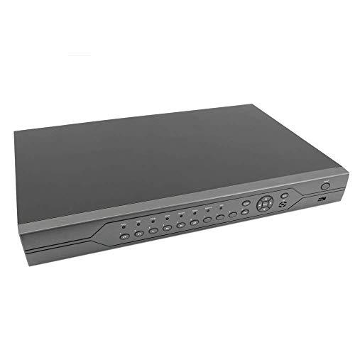 Cablematic-DVR Digital Video R...