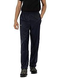 9bbc22e62918 Amazon.es  Regatta - Pantalones   Hombre  Ropa