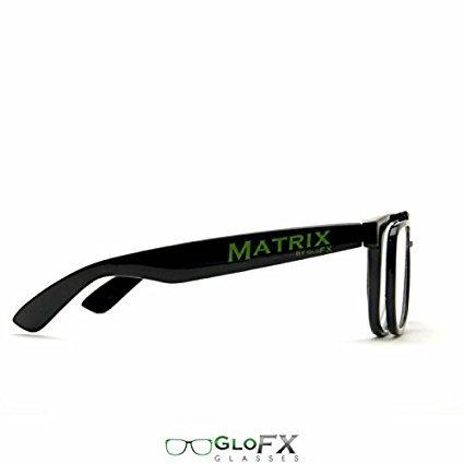 GloFX DGM-B