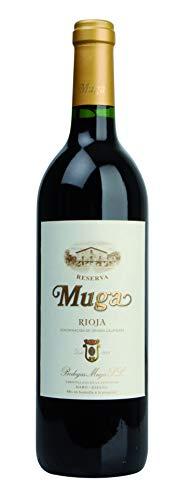 Rioja D.O.Ca. 2015 trocken (1 x 0.75 l) ()