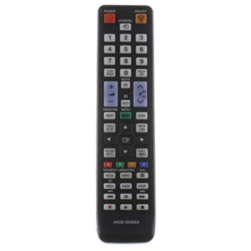 Telecomando compatibile Samsung AA59-00465A