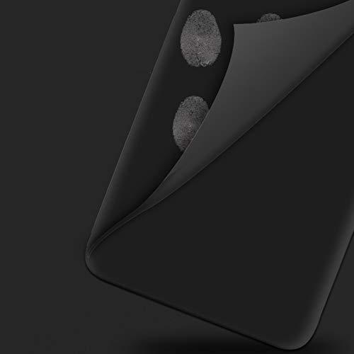 Zoom IMG-2 cookar cover asus rog phone