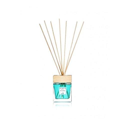 acqua-dellelba-home-fragrance-diffuser-mare-200ml