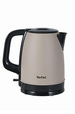Tefal - ki150a10 - Bouilloire sans fil 1.5l 2400w beige