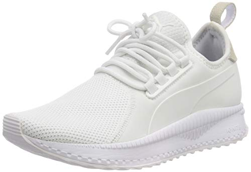 Puma TSUGI Apex, Zapatillas Unisex Adults'o, Blanco White, 40 EU