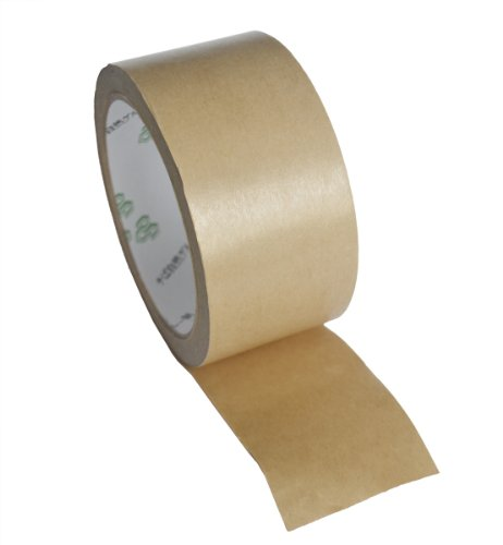 fiveseasonstuffr-all-season-premium-high-strength-adhesive-single-sided-kraft-paper-for-bonding-pape