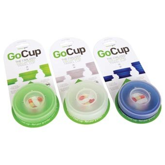 humangear-gocup-travel-cup-large-clear-8oz-collapsible-silicone-tumbler-2-pack