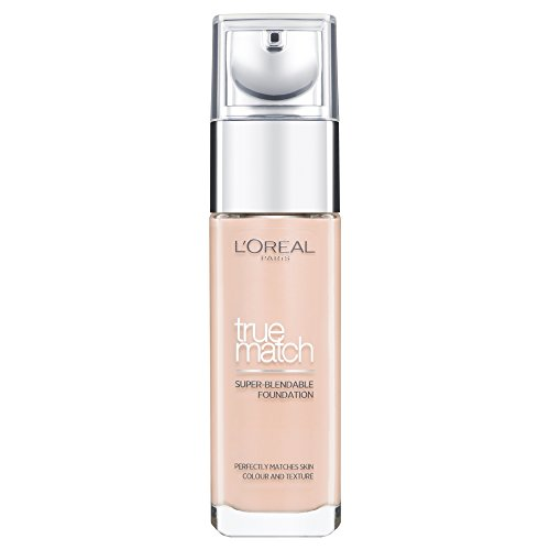 loreal-paris-true-match-foundation-1c-rose-ivory-30ml