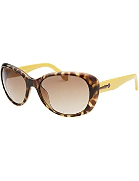 Calvin Klein CK3130S Sonnenbrillen Damen