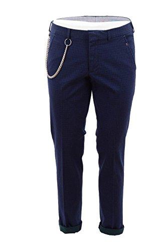 pantalone-uomo-manuel-ritz-40-blu-1934p1628l-153536-autunno-inverno-2015-16