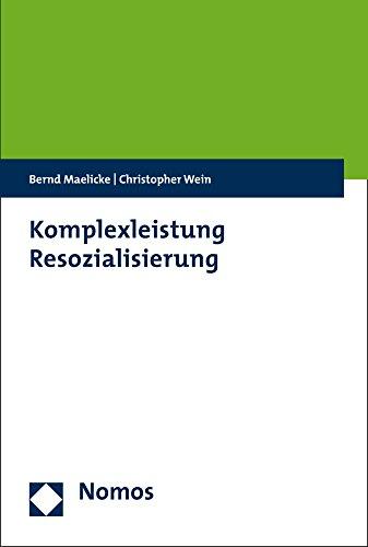 komplexleistung-resozialisierung-im-verbund-zum-erfolg-edition-sozialwirtschaft