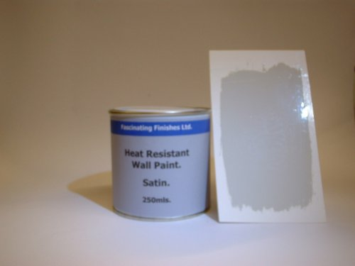 1-x-250ml-satin-light-grey-heat-resistant-wall-paint-wood-burner-stove-alcove-brick-concrete-plaster