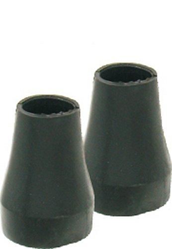 rms-gommini-cavalletto-piaggio-vespa-50-200-rubber-pads-piaggio-vespa-50-200