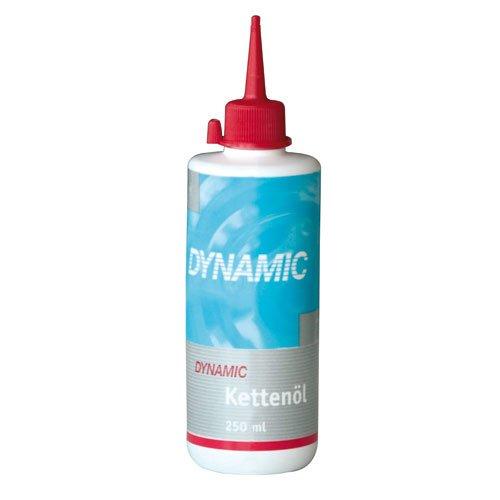 dynamic-kettenol-250-ml-f-015