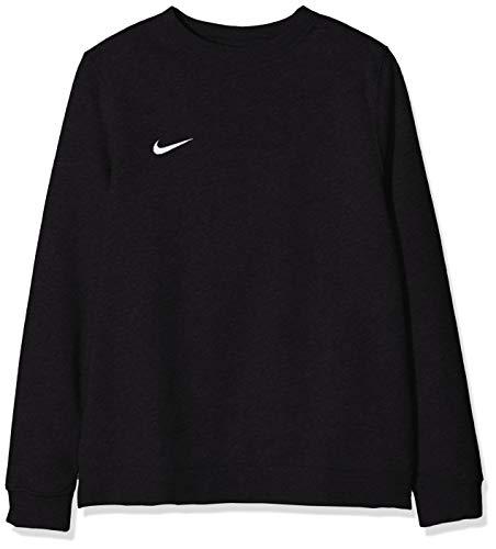 Nike Y CRW FLC TM Club19 Sweatshirt