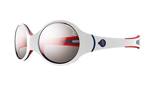 Julbo - Gafas de Sol Blanco Blanco