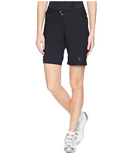 PEARL IZUMI Damen Canyon Shorts, Damen, schwarz, 8